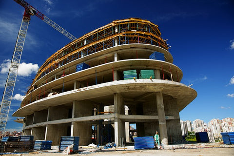 what does a structural engineer do