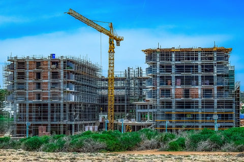 what is a structural engineer