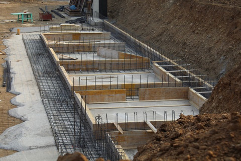how much will it cost to build a 3 bedroom flat in nigeria