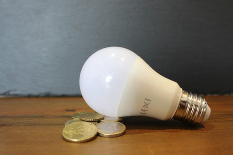 how to reduce electricity bill legally