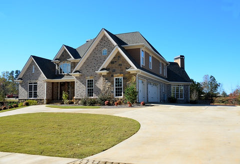 how to select a mortgage broker