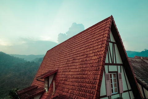 roofing buying guide