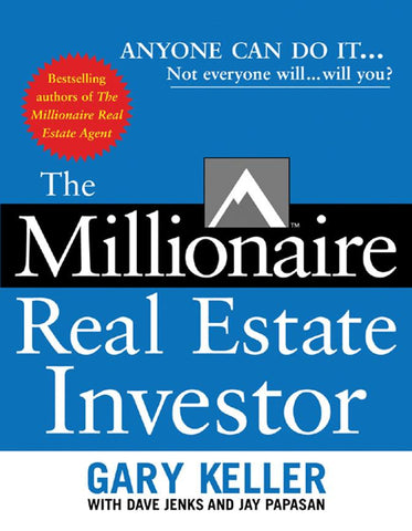 best real estate agent books for beginners