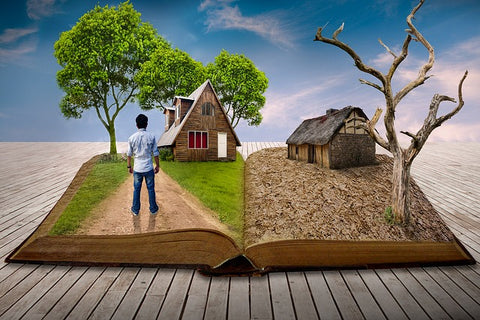 best real estate books for beginners