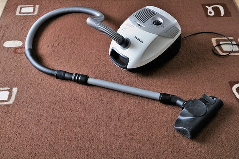 is professional carpet cleaning worth it