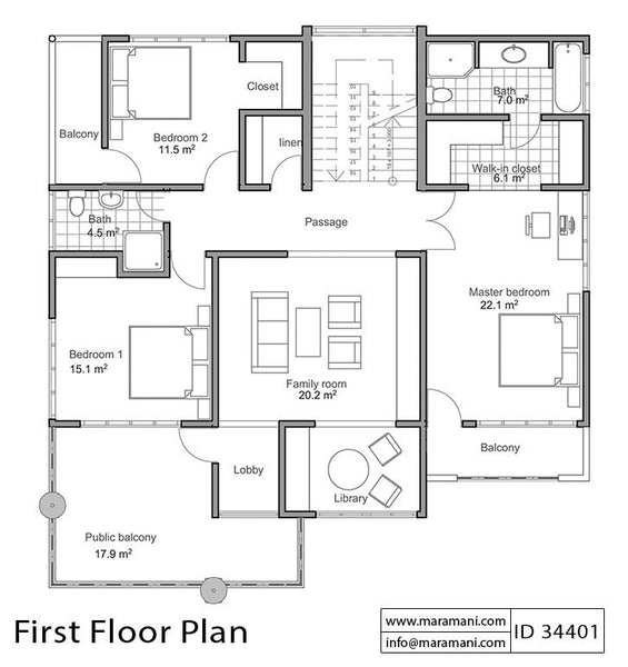 Image Result For Free House Building