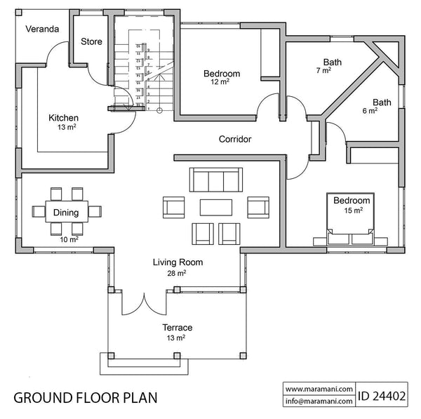 First Floor Plan F6549200 5daf 4638 8322 Cc4caa62e626 Grande V 1413385432 House Floor Plans On House Plans Games