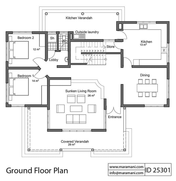 Ground_Floor_Plan_8ec3ab99-802a-4012-93ca-a39122f855ab_grande Open Floor Plans Five Bedroom Home on dining room open floor plan, home open floor plan, townhouse open floor plan, bathroom open floor plan, loft open floor plan, fireplace open floor plan, office open floor plan, kitchen open floor plan, duplex open floor plan,