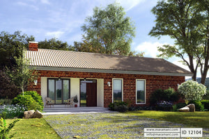 House plans pictures zimbabwe