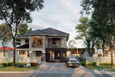 Outstanding Zimbabwe House Plans Designs Floor Plans By Maramani Download Free Architecture Designs Viewormadebymaigaardcom
