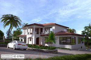 Modern House Plans in Ghana - House Designs by Maramani on modern house design in australia, modern house design in uae, modern house design in philippines, modern house design in south africa, modern house design in peru, modern house design in malaysia, modern house design in sri lanka, modern house design in usa, modern house design in pakistan,