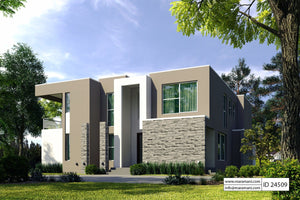 Zimbabwe House Plans & Designs - Floor Plans by Maramani