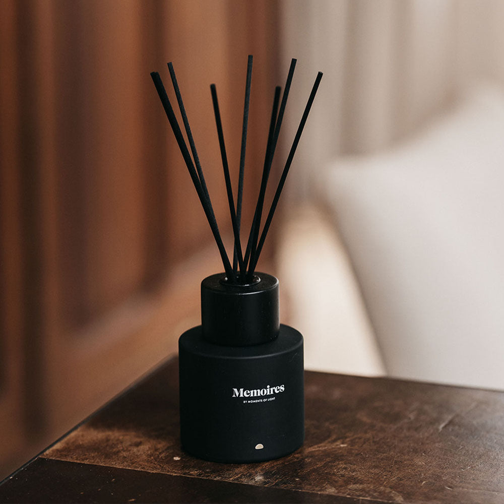 MEMOIRES Fragrance Diffuser