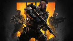What We Know So Far About Call Of Duty: Black Ops 4