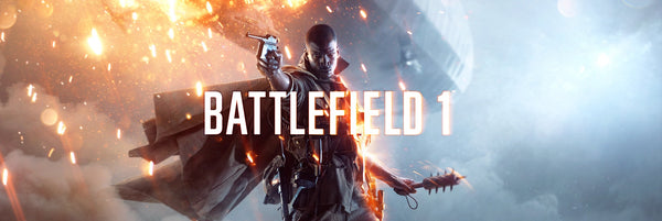 Battlefield PC download