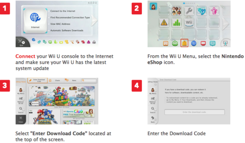Download Wii Common Key File - auctionxsonar