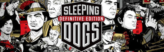 https://cdn.shopify.com/s/files/1/0567/5049/files/Sleeping-Dogs-Definitive-Edition-banner_1024x1024.jpg?1761809508340919920