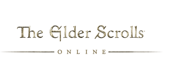 ESO Gold for PS4