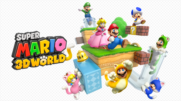 new super mario bros wii u key cemu