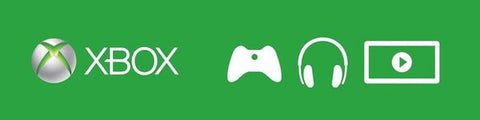 xbox, xbox 360 and xbox one downloads