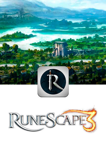 Runescape Global Gold