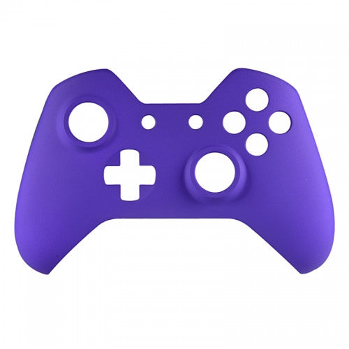Xbox One Controller Shell - Light Purple