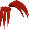 Dragon Claws (RS3) - Digizani