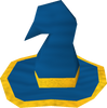 Wizard Hat (g) (RS3)