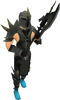 Barrows - Dharok's Set (RS3) - Digizani
