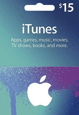Buy Itunes Gift Card Codes Itunes Credit