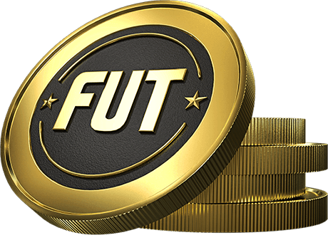 FIFA 18 Coins - Nintendo Switch