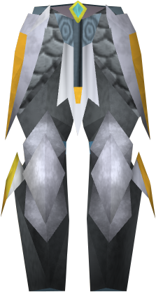 Armadyl Chainskirt (RS3) - Digizani