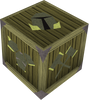 Barrows - Torag's set - Digizani