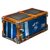 Champions Crate 1 - PC