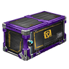 Champions Crate 3 - PC
