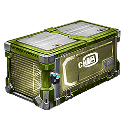 Champion Crate 4 - PC