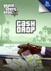 GTA V Story Mode Cash Drop (PS4) - $999,999,999 Max Money Account
