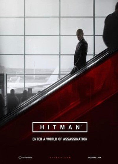 Hitman - The Full Experience (PC)