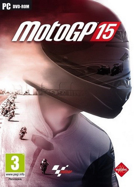 Image result for motogp 2015 cd cover