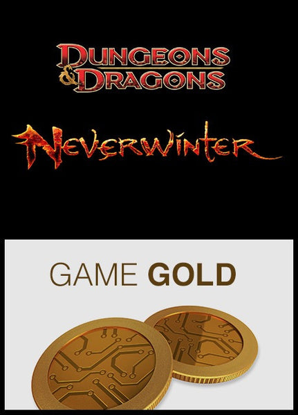 Neverwinter Astral Diamonds