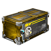 Sell Rocket League Crates - Xbox One