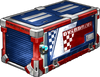Overdrive Crate - Xbox One