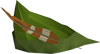 Robin Hood Hat (RS3)