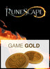 Runescape Old School Gold