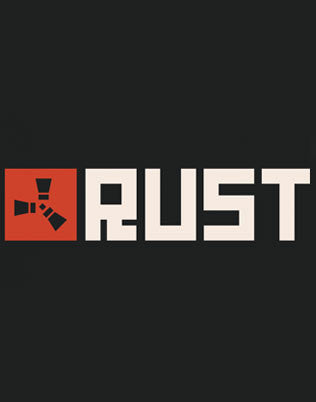 RUST (Early Access)