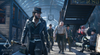 Assassin's Creed: Syndicate - Digizani
