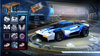 Champions Crate 1 - Xbox One