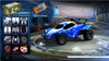 Champions Crate 4 - PS4