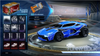 Player Crate - Xbox One