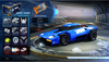 Turbo Crate - Xbox One